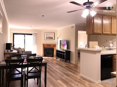 Photo for iHome  Brand new Apartment in Los Angeles  UCLA  27