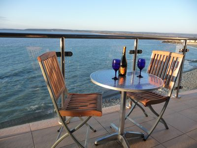 Photo for Tides - The LARGEST 2 Bed luxury Apartment within Horizon View!