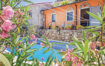 Photo for 2 bedroom accommodation in Imperia -IM-