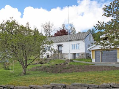 Photo for Vacation home Tysnesvika (FJH622) in Våge - 8 persons, 3 bedrooms