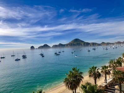 Vrbo® | Cabo San Lucas Country Club, Cabo San Lucas Vacation Rentals