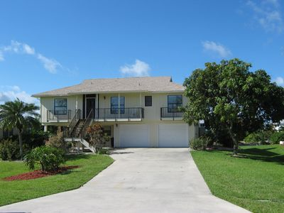 Available - Stunning location,  Private Pool - Great Reviews- Lake view.
