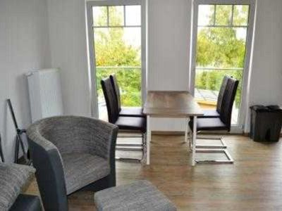Photo for 2BR Apartment Vacation Rental in Krakow am See