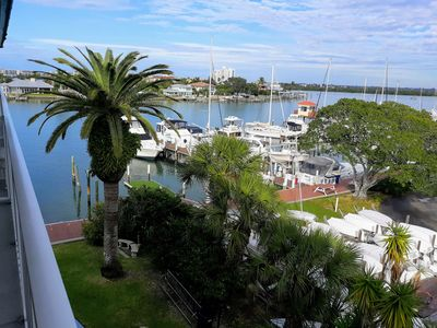 Photo for Waterside #28, 1 Bedroom, Free Parking, Beaches, Free WIFI