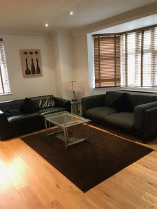Photo for Nice Two Bedroom and Two Bathroom Apartment