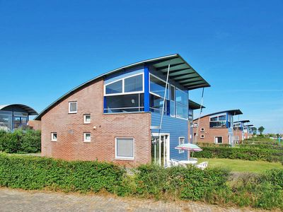 Photo for Vacation home Lauwersmeer  in Anjum, North Sea Coast - 7 persons, 4 bedrooms
