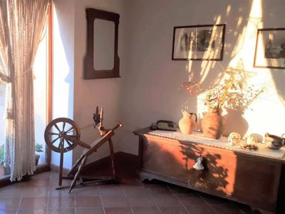 Photo for Vacation home Villa dell'Est in Ancona - 10 persons, 5 bedrooms