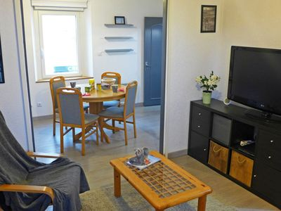 Photo for Nice apartment with WIFI, TV and pets allowed