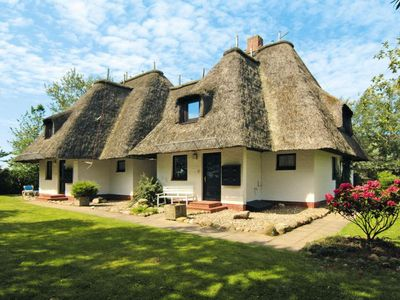 Photo for Apartments home, St. Peter-Ording  in Nordfriesland - 4 persons, 1 bedroom