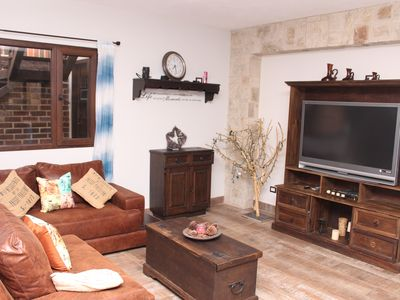 Photo for Beautiful and Luxury apartment near Antigua Guatemala