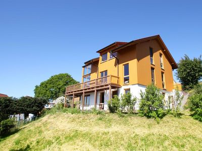 Photo for Apartment 2: 45m², 2-room, 4 pers., Terrace - House Andrea