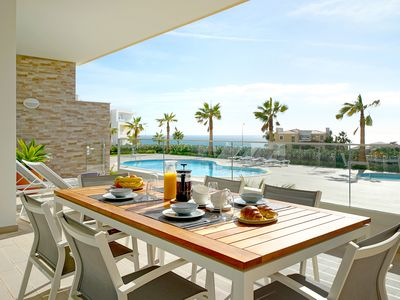 Photo for 3BR House Vacation Rental in Lagos, Faro