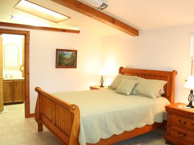 Photo for DUBL-C Guesthouse | Charming Home | Stay 2 Nights, Get 3rd Free