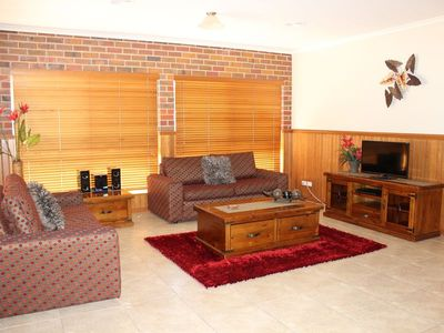 Photo for Jana Manor 2 Townhouse Swan Hill