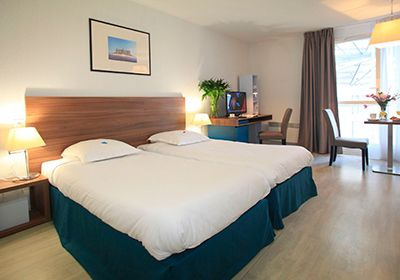 Photo for 1 bedroom accommodation in Marseille
