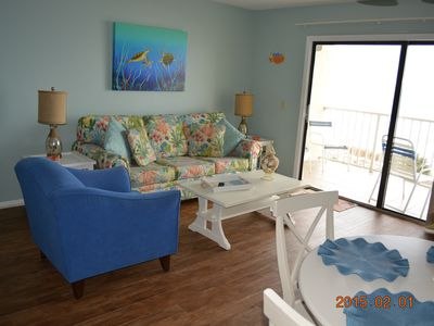 Photo for Beautiful views-Washer/Dryer Included