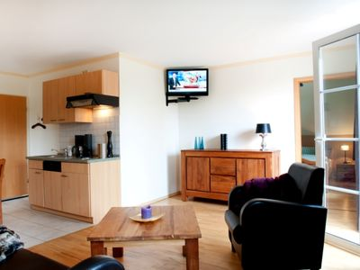 Photo for Apartment 07 (type A-T) - (H10) Apartments in Nardevitz