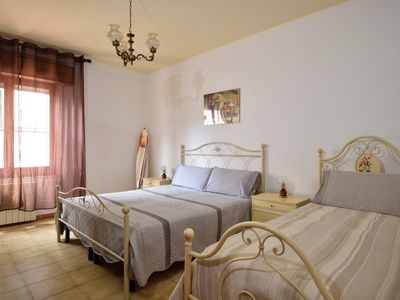 Photo for Ideal apartment for a family holiday