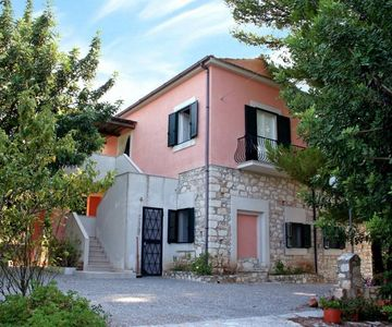 Photo for 1BR Apartment Vacation Rental in FOGGIA
