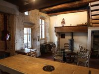 A lovely and classic French cottage and I highly recommend it