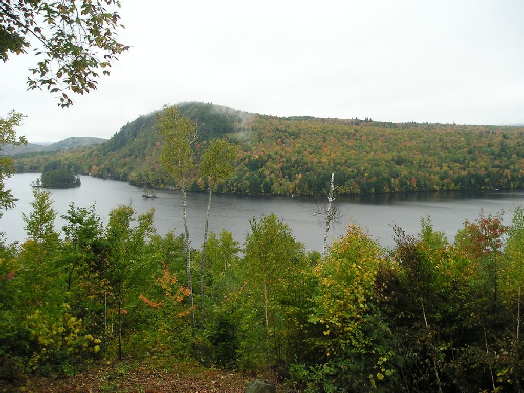 bryant pond Woodstock is a town in oxford county, maine, united states the population was 1,277 at the 2010 census the village of bryant pond is the town's urban center and.