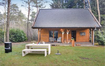 Photo for 3 bedroom accommodation in Emst