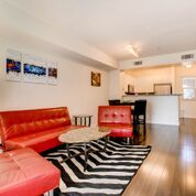 Photo for Modern 2 Bedroom Apartment In San Diego