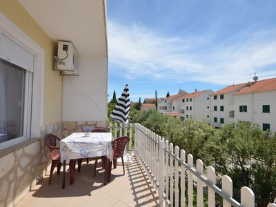 Photo for Apartments Grill&Chill (63651-A3) - Vodice