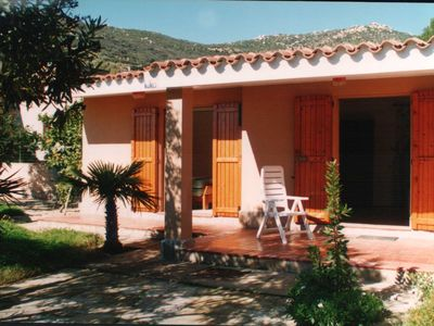 Photo for house / villa - 5 rooms - 5/6 persons
