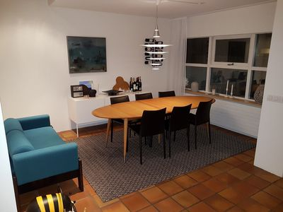 Photo for Child friendly home close to downtown Reykjavik