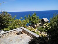 Amazing house with a stunning view! Everything you need for a perfect holiday
