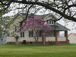 Photo for 4BR Bungalow Vacation Rental in Assumption, Illinois