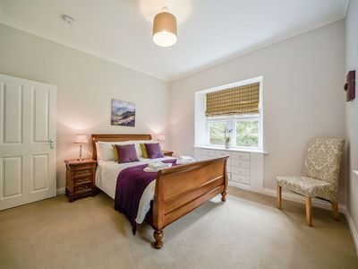 Photo for 2 bedroom property in Ayr.