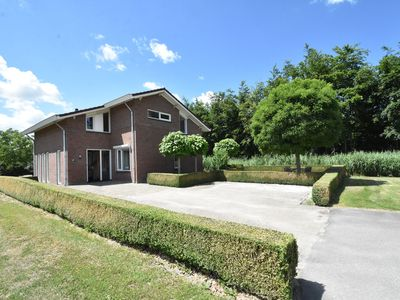 Photo for Beautiful holiday home with attractive interior and large sunny garden.