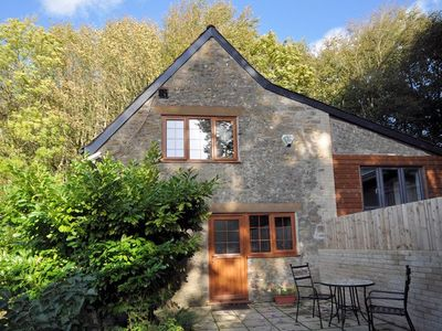 Photo for 1 bedroom Apartment in Beaminster - WINYA
