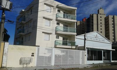 Photo for APARTMENT CLOSE TO THE CENTER - ELEVATOR - LAST FLOOR - COVERED GARAGE