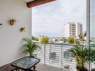 Photo for Charming Condo in PV