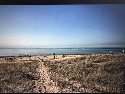 Photo for 3BR House Vacation Rental in Michigan City, Indiana