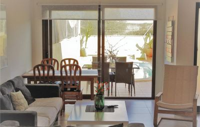Photo for 3 bedroom accommodation in Ses Salines