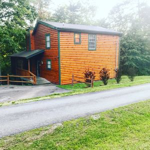 Photo for Free WIFI -  Mountain View - 10 min from Dollywood