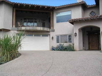 Photo for 3 Bedrooms-Stunning Property Near Moonlight Beach for Rent - Must See!