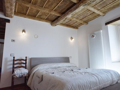 Photo for 3BR Apartment Vacation Rental in Corfino