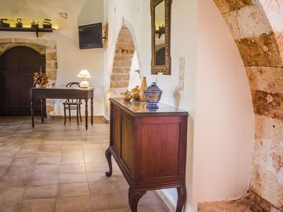 Photo for Villa Bliss   A Blissful Holiday Experience in Chania, Crete