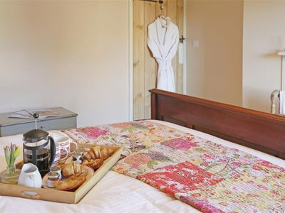Photo for Fisherman's Rest - Two Bedroom House, Sleeps 4