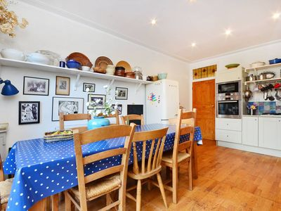 Photo for Two bedroom apartment London