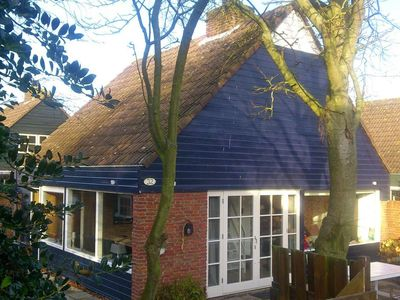 Photo for holiday home, Noordwijkerhout  in Zuid - Holland - 5 persons, 3 bedrooms