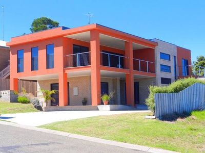 Photo for Lakes Entrance Highland Apartment