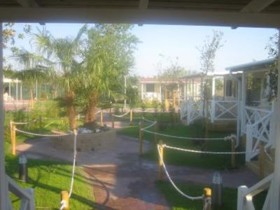 Photo for 3BR Bungalow Vacation Rental in Sottomarina