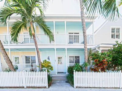 Photo for Location, Location, Location!!! Downtown Key West - Truman Annex!!!