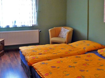Photo for Double Room (19) - Pension near Stralsund